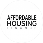 Affordable Housing Finance - EAH Housing