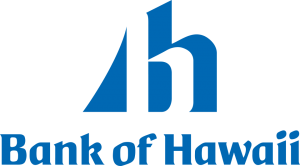 EAH_Bank-of-Hawaii