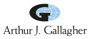 EAH Housing - Arthur Gallagher logo