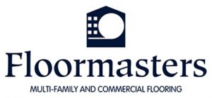 EAH Housing - Floormasters logo