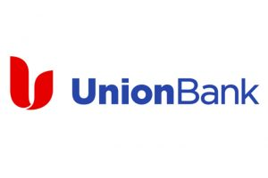 EAH Housing - UnionBank logo