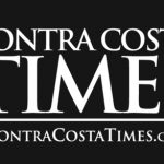 Contra costa times eah housing