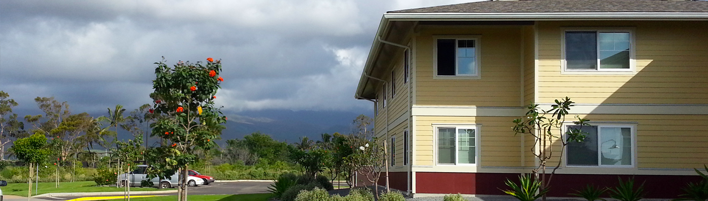 Villages of Moa'e Kū eah housing ewa beach hawaii