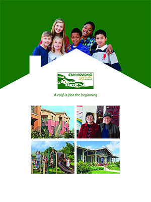 company brochure eah housing