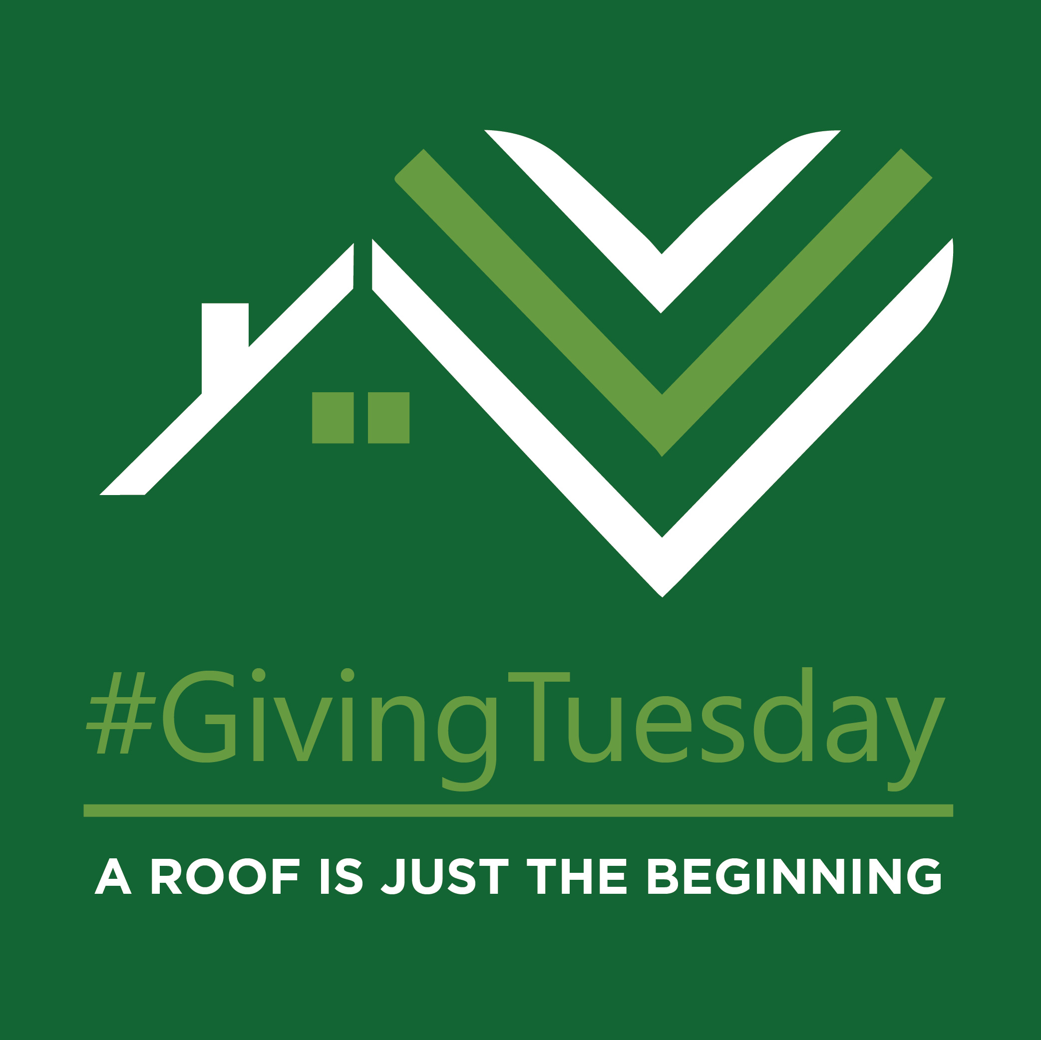 EAH Housing Giving Tuesday 2019